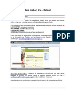 faqs_prueba_Oxford_Online