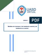 Est-111-Material_Didactico_Unidad_3_PrimeraParte