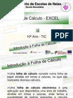 Conteudos_Excel