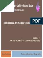Conteitos_GBD_2021