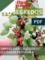 Ebook-10-Segredos-para-o-Sucesso-no-Cultivo-de-Frutiferas-capa-amora-Atualizado