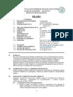 Contabilidad De Entidades Financierasa I ISTAP (22)