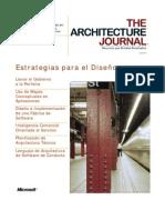 WillyDev_Journal6_spanish