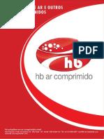 catalogo_completo_2020-08