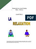 FRAP-101-4 chapitre2-20100528-104721