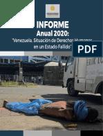 Informe Anual 2020 26-3-21-1