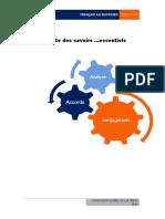 P101 À la conquête des savoirs essentiels-20120504-094604