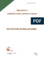 Activité-20091215-142359