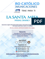 Misal_mayo 2021 (2)