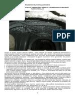 30-errori-ripetuti-scorretto-utilizzo-di-vespai-sotto-impermeabilizzazione