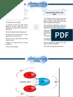 diapositiva para bioquimica 1.1 (1)