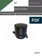 APV_valves_control_units_CU4_ES