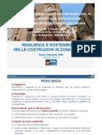 2015-10-02 mirandola P. Clemente (1)