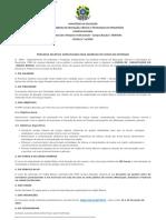CastroDigital_edital_14_2020_IFMA_Bacabal_curso_ingle_professores