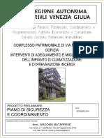 00_Piano_di_sicurezza_e_di_coordinamento_PSC