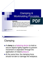 Clamping_Workholding_Principles1