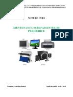 mentenaa_echipamentelor_periferice