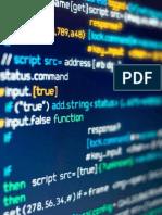 Está em dúvida sobre qual caminho seguir dentro da programação?