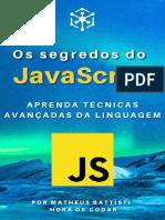 Os-segredos-do-JavaScript
