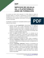 10_BENEFICIOS _UN_AULA_VIRTUAL_PLATAFORMA_E (1) (1)