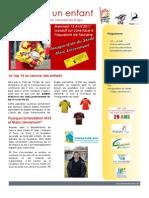 brochure1304
