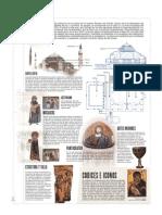 Anon - Arte Bizantino [pdf]
