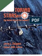 The Praetorian Starship