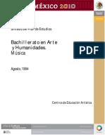 bach_musica