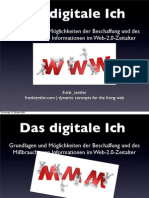 VortragPotsdam_DigitalesIch