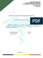 5453 2019 Cinryze Inhibitor de Esterază (1)