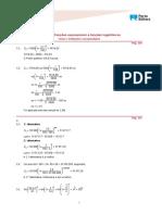cpen_ma12_prop_resol_u6 (2).pdf