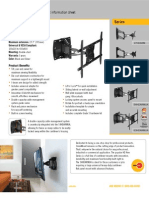 54HDARMUA_Complete_Sales_Sheets