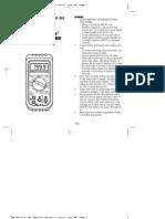 61-361_instructions_v5