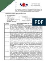 informe Diciembre himeron (FIP)