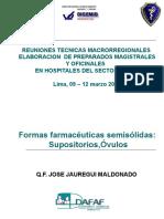 4.SUPOSITORIO-OVULO