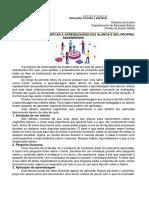 Leitura Complementar 5 - Estratégias Para Verificar a Aprendizagem Dos Alunos