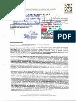 Carta Notariada Resolucio