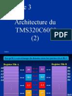 DSP_Chapitre 3