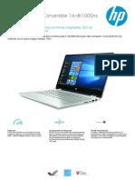 HP-4650401654-c06530473
