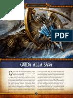 AP - Maschera Della Mummia - Guida Del Giocatore (1)