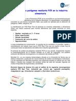 Kits_PCR