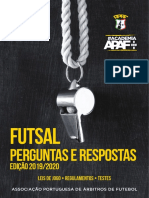 FUTSAL_PERGUNTAS_RESPOSTAS_2019_2020