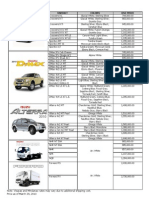 Pricelist_isuzu_updated2010