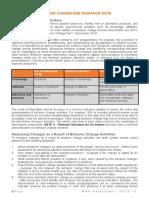 MSTK 18 - Behavior Change M_E Guidance Note