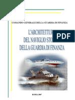 Architettura_del_naviglio_storico_della_guardia_di_finanza