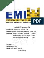 LADRILLO-ECOLOGICO-1