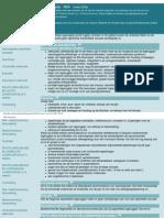 NHGstandaard lagerugpijn-1
