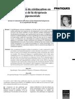 2006_12-LEFEVEREG-lesgrandsaxesdelarducationsenergothrapiedeladyspraxiedeveloppementale