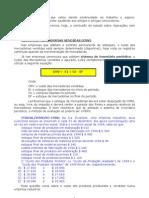 AULA-17[1]cmv
