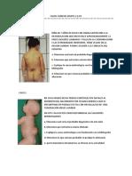 Casos Clinicos Grupo 4,5d Medula (1)